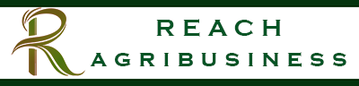 Reach Agribusiness Services